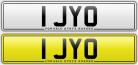 1 JYO