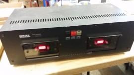 Neal Cassette Copier
