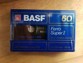 BASF Ferro Super I 60