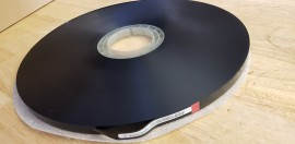 BASF Video Pancake for sale!!