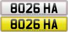 8026 HA