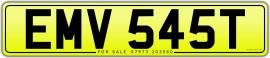 EMV 545T