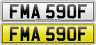 FMA 590F