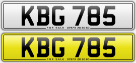 KBG 785