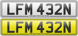 LFM 432N