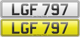 LGF 797