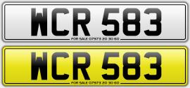 WCR 583