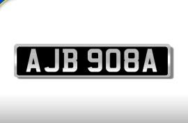 AJB 908A