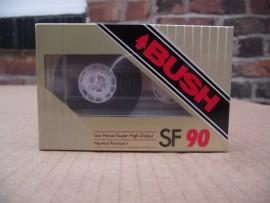 BUSH super ferric C90 SF90