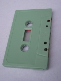 pea green tapes
