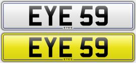EYE 59