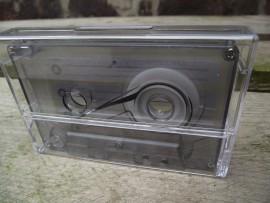 360secs 6 mins endless loop tapes